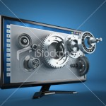 stock-photo-16599723-3d-product-visualization