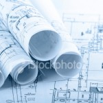 stock-photo-5457175-blueprint