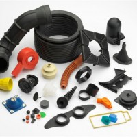 Molded-Rubber-Products