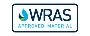 Approved-Material-colour wras