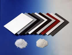 Jefferson Rubber Works, Inc. also offer TPE.