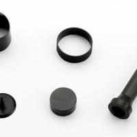 Belts-Tubes-Valves