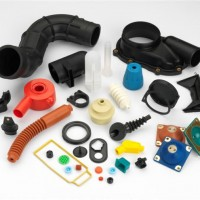 Misccellaneous-Molded-Rubber