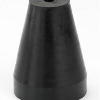 Plug-Viton