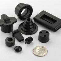 Plugs-Caps-Seals