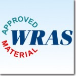 WRAS small